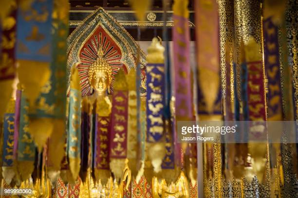 temple of prayers - faith rogers stock pictures, royalty-free photos & images