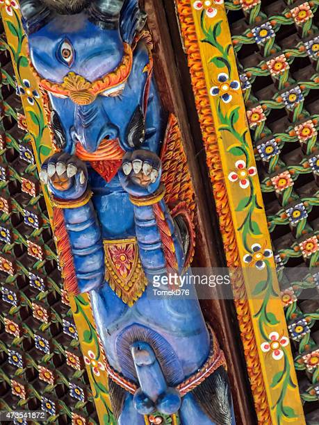 - tempel - erotikbilder stock-fotos und bilder