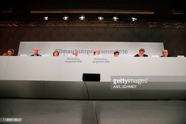 Temporary leader of Germany's social democratic SPD party Rolf Muetzenich, Parliamentary group leader of the conservative CDU/CSU union Ralph...