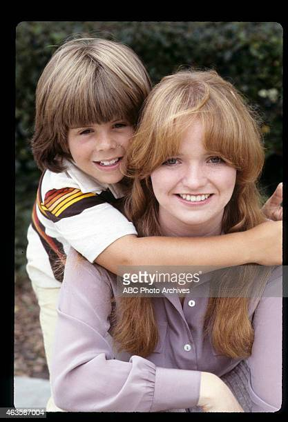 ENOUGH Ten Ships in the Night Airdate September 26 1979 ADAM