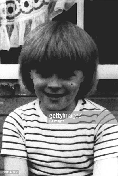 Ten year old Sarah Harper who vanished from Morley near Leeds on March 26th 1986 Nottingham police confirmed that the body found recovered from the...