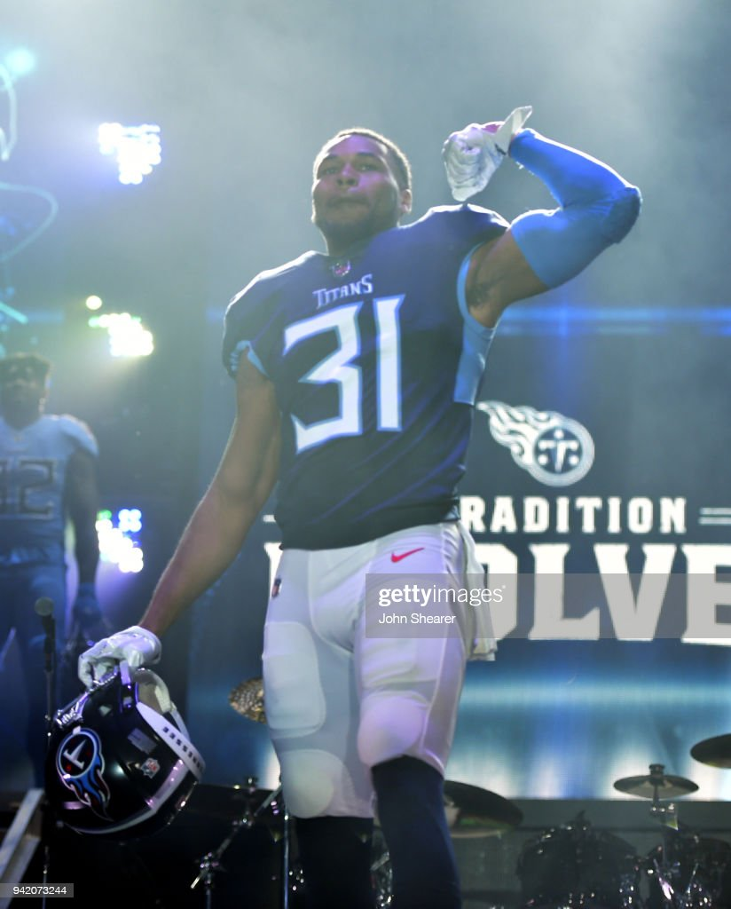 Multi-Platinum Superstar Duo Florida Georgia Line And The NFL s Tennessee  Titans Team Up For cad06b914