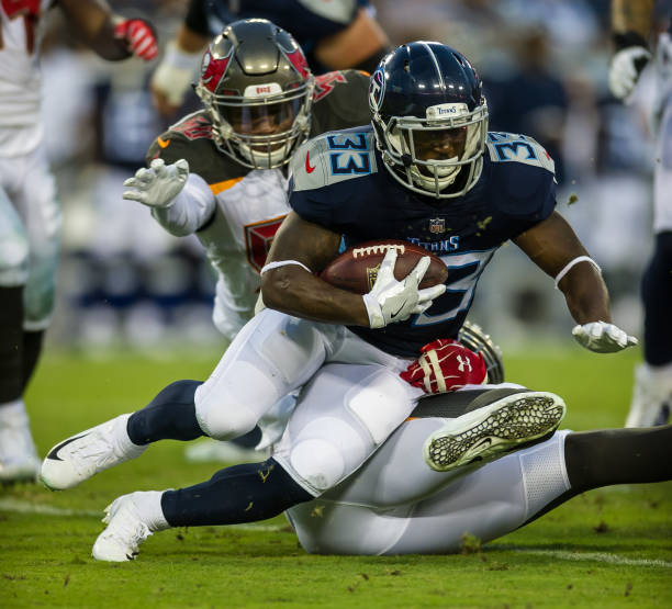 tennessee-titans-running-back-dion-lewis