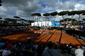tennis atp internazionali ditalia bnl first