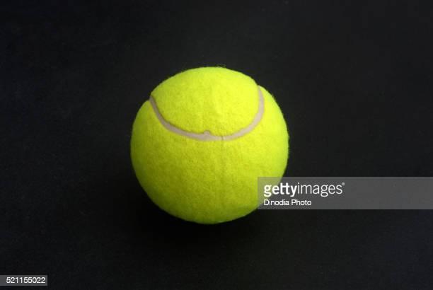 Tennis Ball Mumbai Maharashtra