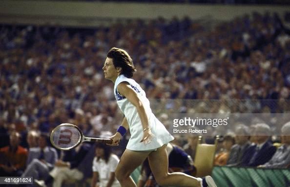 battle of the sexes tennis phoenix