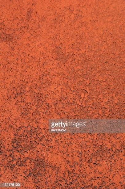 Fond de champ de tennis