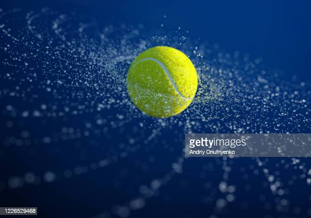 tennis galaxy - tennis tournament stock pictures, royalty-free photos & images