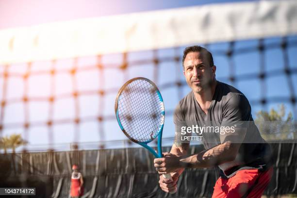 tennis - tennis tournament stock pictures, royalty-free photos & images