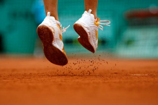 tennis 91830363