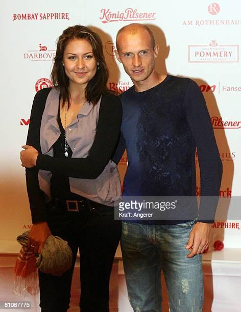 Irina Davydenko Stock Pictures, Royalty-free Photos & Images ...