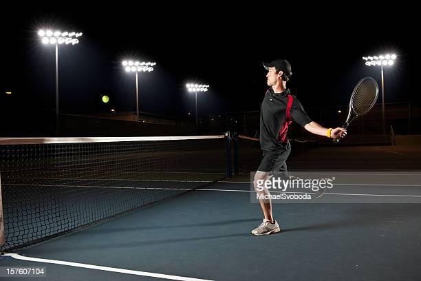 テニスプレーヤー - 障害者スポーツ ストックフォトと画像