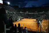 tennis wta internazionali ditalia bnl quarterfinals