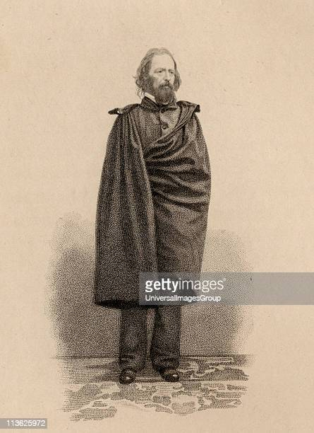 Tennyson Alfred Tennyson 1st Baronbyname Alfred Lord Tennyson 18091892 English poet laureateFrom the book Tennyson a memoir by his son Hallam Lord...