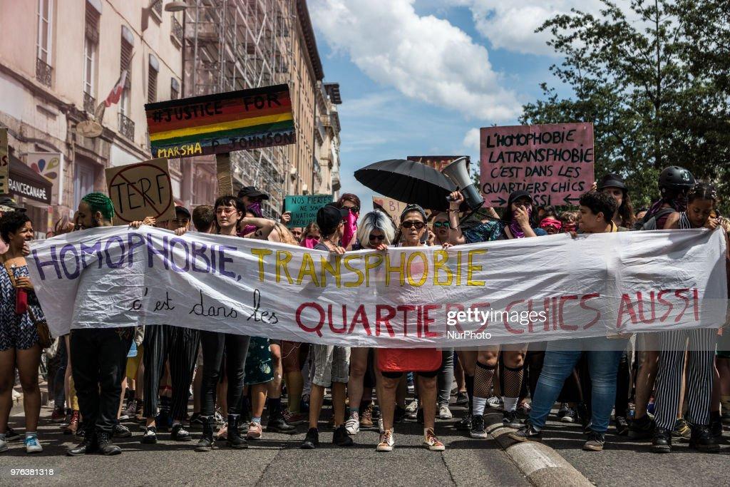 rencontre lyon gay à Les Mureaux