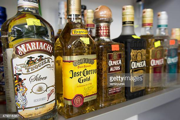tequila - drunk mexican stock pictures, royalty-free photos & images