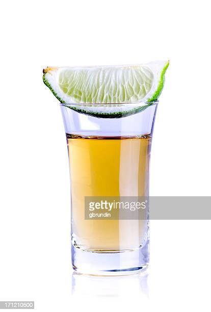 tequila shot - drunk mexican stock pictures, royalty-free photos & images