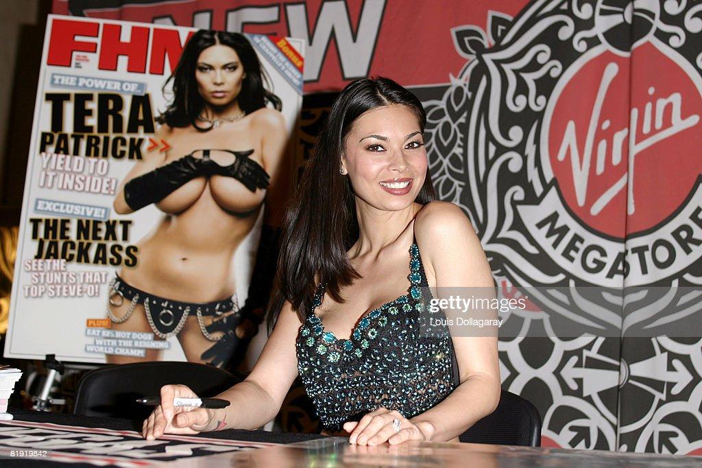 Selena gomez sexy porn