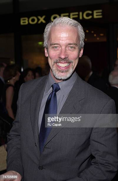 Terrence Mann Actor >> World S Best Terence Mann Stock Pictures Photos And Images