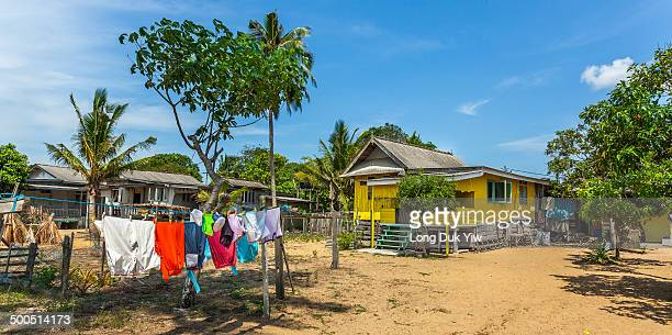 Terengganu is situated in north eastern Peninsular Malaysia, and is bordered in the northwest by Kelantan, the southwest by Pahang, and the east by...