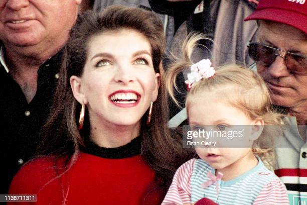 188 Teresa Earnhardt Photos And Premium High Res Pictures Getty Images Kerry, teresa earnhardt in battle over name. https www gettyimages com au photos teresa earnhardt