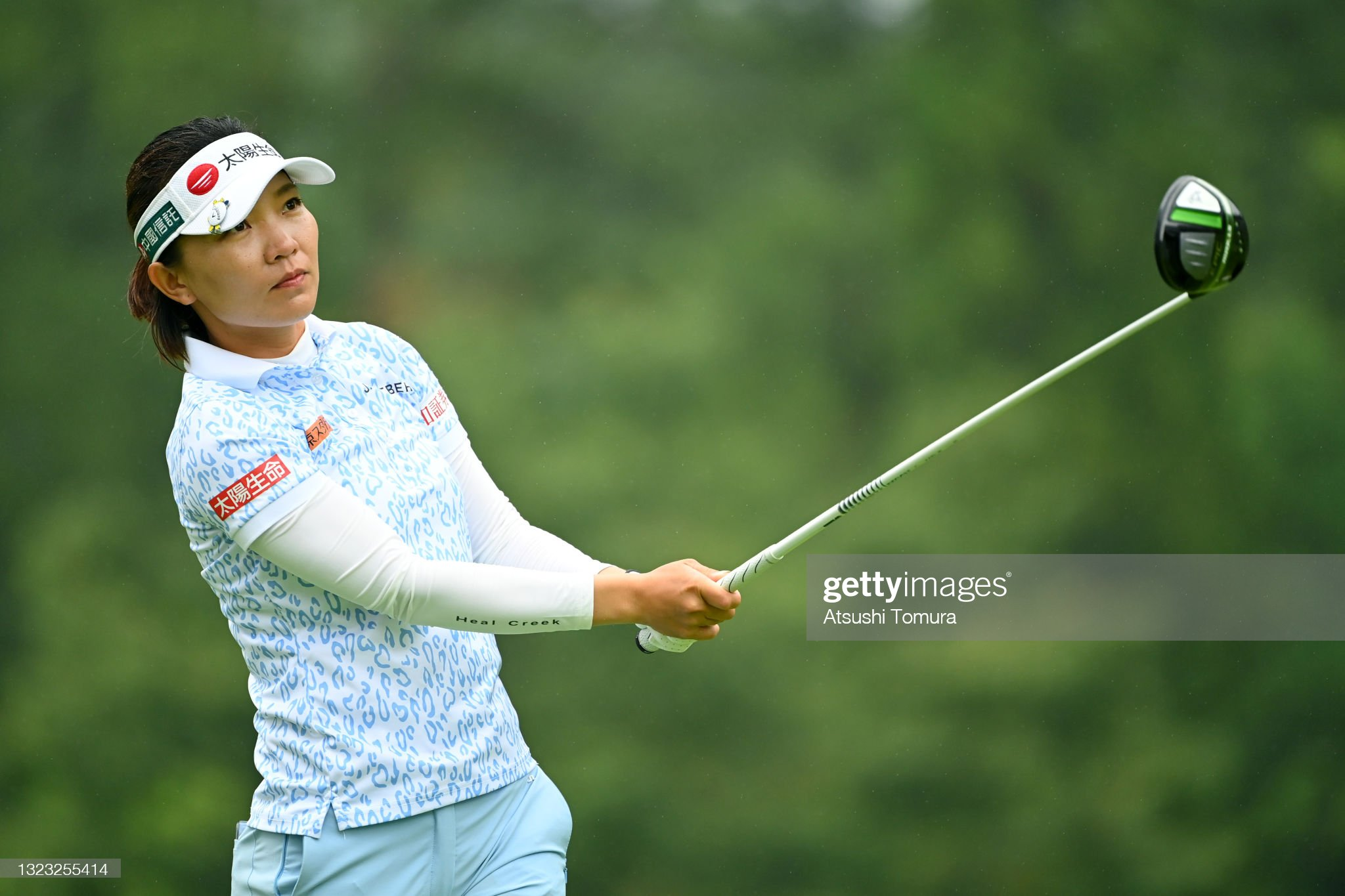 https://media.gettyimages.com/photos/teresa-lu-of-chinese-taipei-hits-her-tee-shot-on-the-1st-hole-during-picture-id1323255414?s=2048x2048