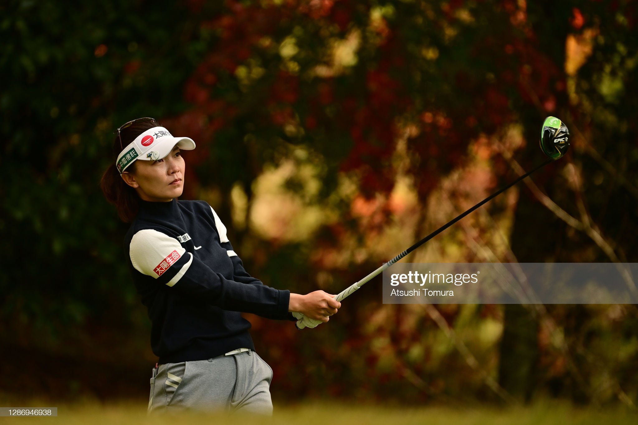 https://media.gettyimages.com/photos/teresa-lu-of-chinese-taipei-hits-her-tee-shot-on-the-2nd-hole-during-picture-id1286946938?s=2048x2048