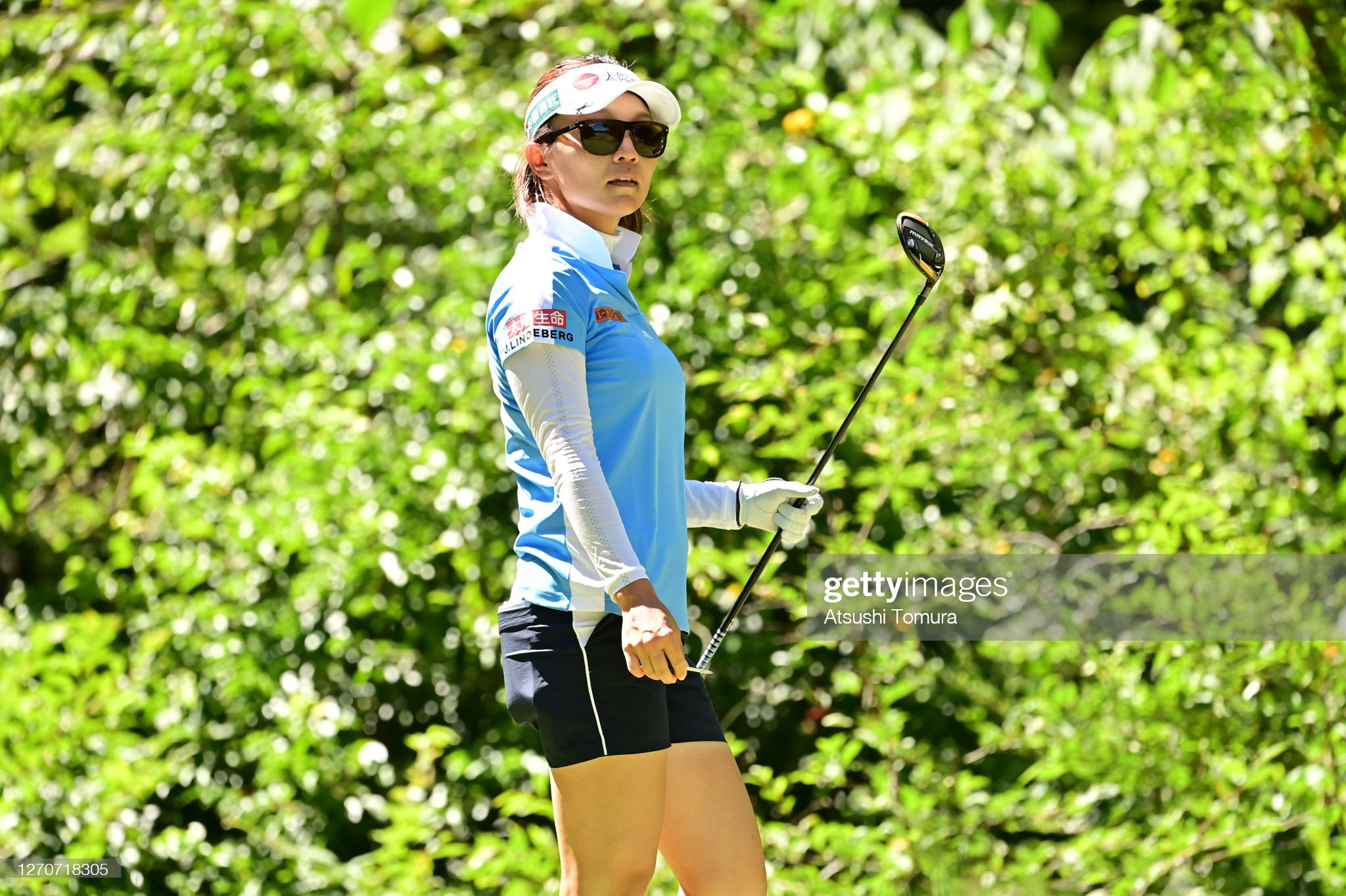 https://media.gettyimages.com/photos/teresa-lu-of-chinese-taipei-reacts-after-her-tee-shot-on-the-7th-hole-picture-id1270718305?s=2048x2048