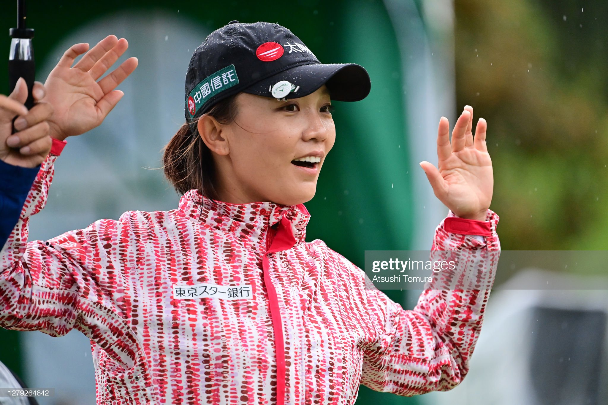 https://media.gettyimages.com/photos/teresa-lu-of-chinese-taipei-warms-up-on-the-1st-tee-during-the-first-picture-id1279264642?s=2048x2048