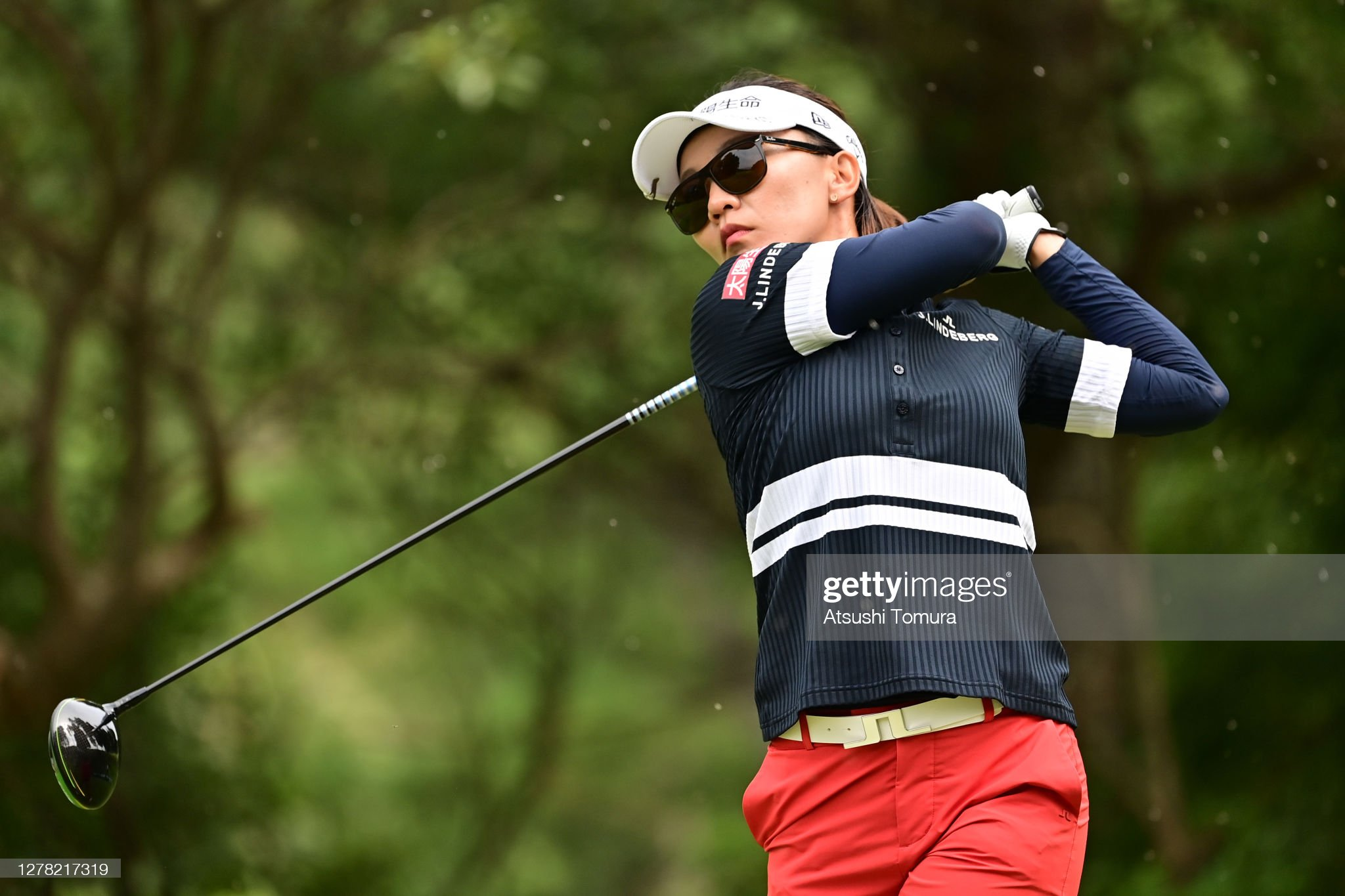 https://media.gettyimages.com/photos/teresa-lu-of-taiwan-hits-her-tee-shot-on-the-3rd-hole-during-the-of-picture-id1278217319?s=2048x2048