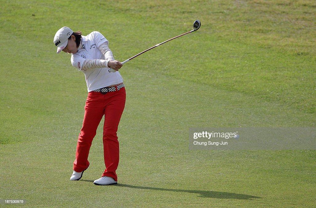 mizuno golf taiwan