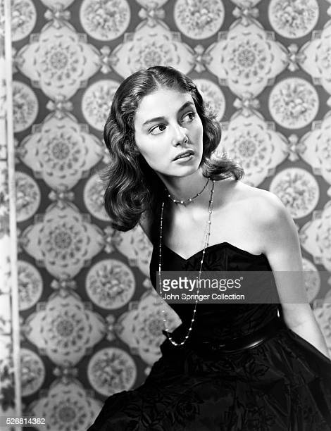 Teresa Motion Picture 1951