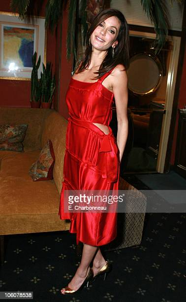 Teri Hatcher**Exclusives** during 2006 Comedy for a Cure Benefiting the Tuberous Sclerosis Alliance Inside at Music Box in Hollywood California...