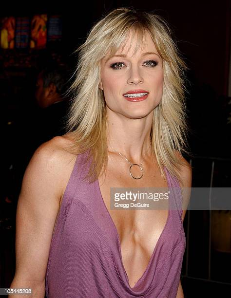 best service ee3f2 552bb Teri Polo Pictures and Photos - Getty Images