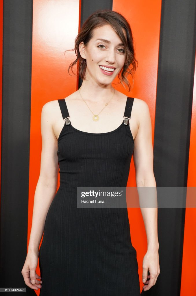 """Premiere Of Universal Pictures' """"The Hunt"""" - Arrivals : News Photo"""