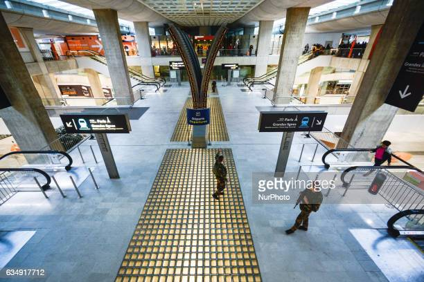Terminal 2D of Paris Charles de Gaulle Airport has been evacuated for one hour this evening after an abondonned luggage was found inside the terminal...