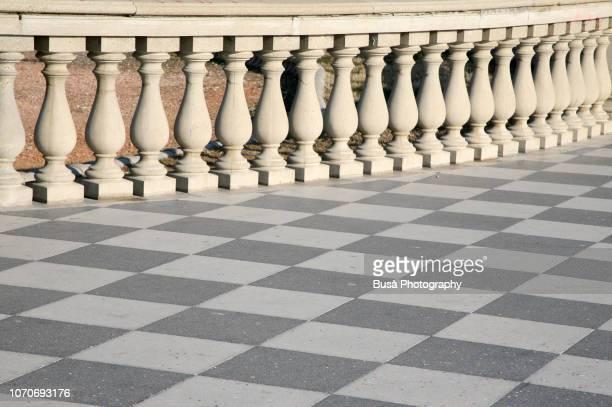 World S Best Terrazzo Floor Stock Pictures Photos And