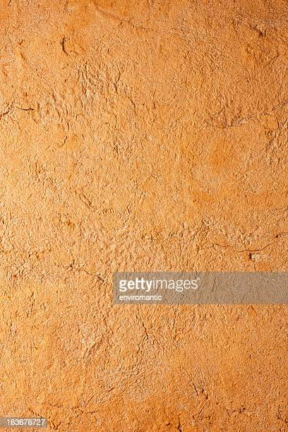 terracotta background - clay stock pictures, royalty-free photos & images