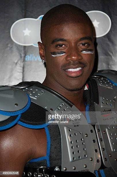 foto de World's Best Terrell Carter Stock Pictures Photos and