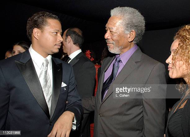 Terrence Howard and Morgan Freeman 10612_lc0287jpg
