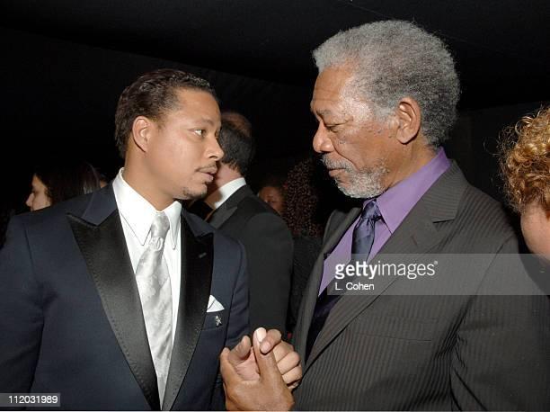 Terrence Howard and Morgan Freeman 10612_lc0289jpg