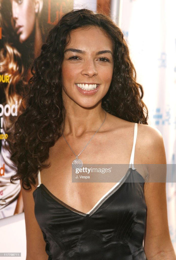 Movieline's Hollywood Life 8th Annual Young Hollywood Awards - Red Carpet