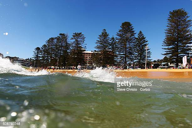 Terrigal is a major coastal suburb of the Central Coast region of New South Wales Australia located 12 kilometres east of Gosford on the Pacific...