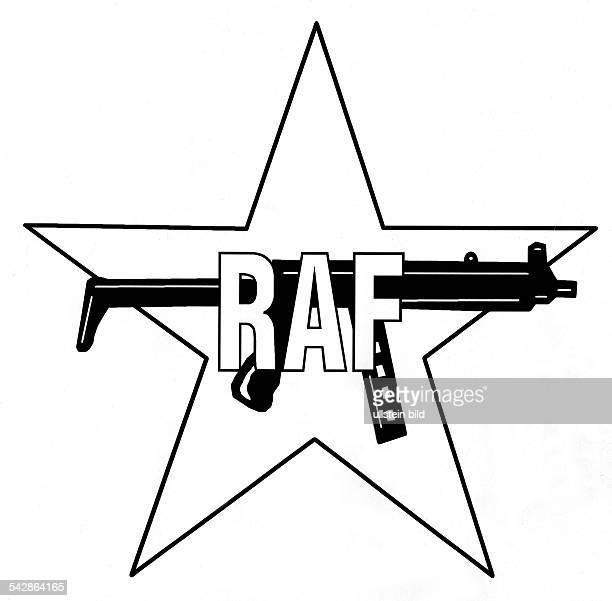 terrorist organisation red army faction The purpose of this assignment is to produce a profile of the terrorist organisation, red army faction (raf) it will focus on the origins, .