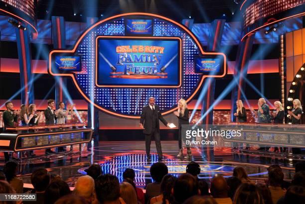 FEUD Terry Bradshaw vs Adam Rippon and Skai Jackson vs Hudson Yang Pittsburgh Steelers' Hall of Fame quarterback twotime Super Bowl MVP and...