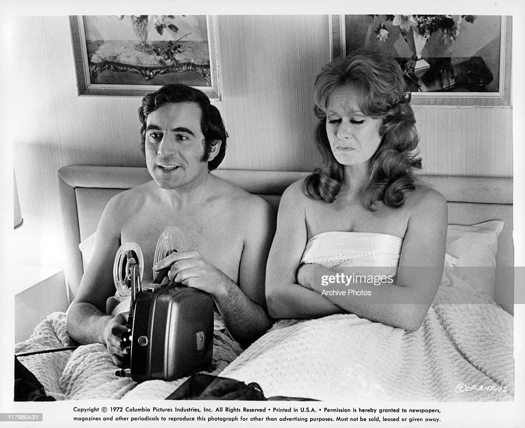 Terry Jones (born 1942) nude (64 photo), Pussy, Leaked, Boobs, braless 2020