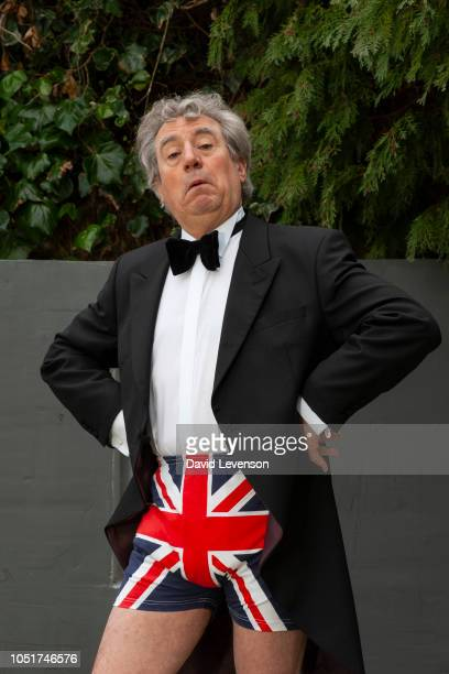 Terry Jones Welsh actor writer comedian screenwriter and film director He was a member of the Monty Python comedy troupe Jones poses at his home in...