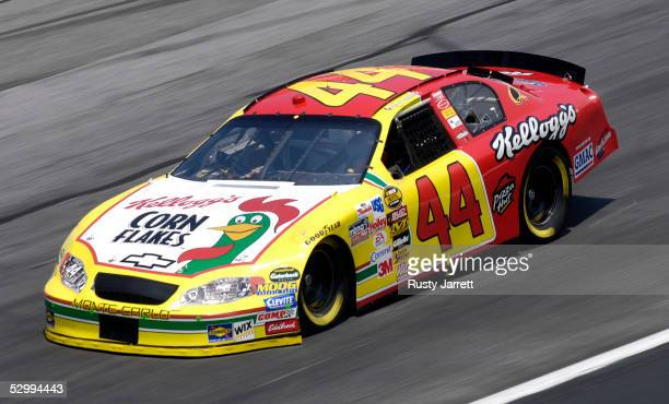830 Labonte Chevrolet Photos And Premium High Res Pictures Getty Images