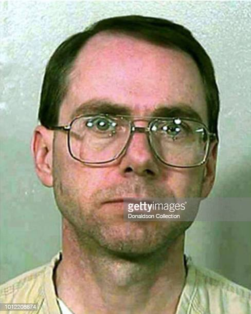 Terry Nichols was convicted of being an accomplice to Timothy McVeigh in the Oklahoma City bombing of the Alfred P Murrah Federal Building in April...