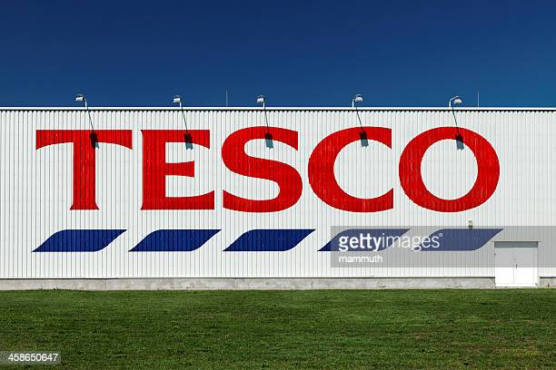 30 Top Tesco Pictures, Photos and Images - Getty Images
